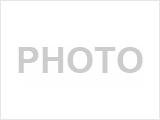 Фото  1 Гнездо стационарное (ГС), переносное (ГП)3 контакта 16А-5 контактов 32А. +Вилки 26944