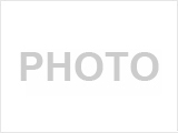 Фото  1 Светильник встроенный, накладной 2х18, 2х36, 4х18, IP65 26956
